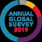 annual-global-survey